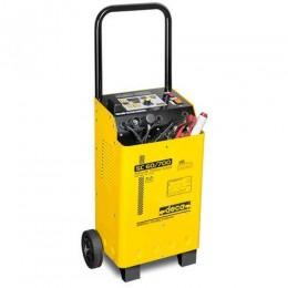 Интеллектуальное пуско-зарядное устройство Deca SC 60/700 12707.00 грн