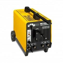 Сварочный аппарат трансформатор Deca P-ARC 525 AC/DC 0.00 грн