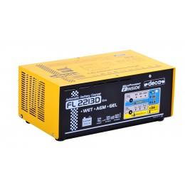 Зарядное устройство Deca FL 2213D 4759.00 грн