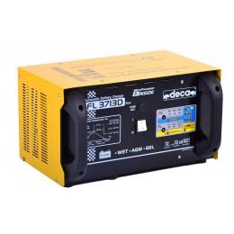 Зарядное устройство Deca FL 3713D 6097.00 грн