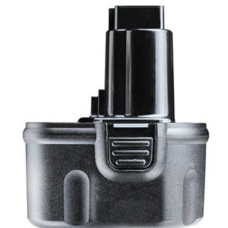 Аккумулятор DeWalt DE9075 3762.00 грн