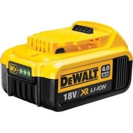 Аккумуляторная батарея DeWALT DCB182, , 6962.00 грн, Аккумуляторная батарея DeWALT DCB182, Dewalt, Аккумуляторы для электроинструмента