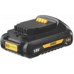 Аккумуляторная батарея DeWALT DCB187, , 2199.00 грн, Аккумуляторная батарея DeWALT DCB187, Dewalt, Аккумуляторы для электроинструмента