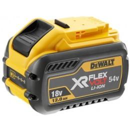 Аккумуляторная батарея XR FLEXVOLT DeWALT DCB548, , 8500.00 грн, Аккумуляторная батарея XR FLEXVOLT DeWALT DCB548, Dewalt, Аккумуляторы для электроинструмента