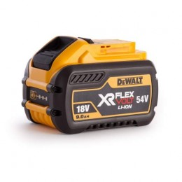 Аккумулятор DeWALT DCB547-XJ (9 Ач), , 5999.00 грн, Аккумулятор DeWALT DCB547-XJ (9 Ач), Dewalt, Аккумуляторы для электроинструмента