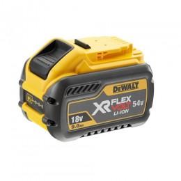 Аккумулятор DeWALT DCB547, , 6120.00 грн, Аккумулятор DeWALT DCB547, Dewalt, Аккумуляторы для электроинструмента
