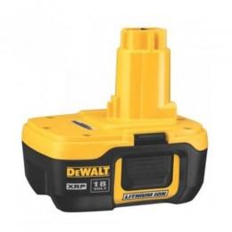 Аккумулятор DeWALT DE9182, , 2678.00 грн, Аккумулятор DeWALT DE9182, Dewalt, Аккумуляторы для электроинструмента