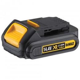 Аккумулятор DeWalt N123280, , 1387.00 грн, Аккумулятор DeWalt N123280, Dewalt, Аккумуляторы для электроинструмента