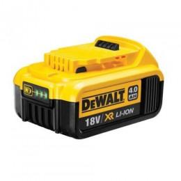 Аккумулятор DeWalt N195933, , 2929.00 грн, Аккумулятор DeWalt N195933, Dewalt, Аккумуляторы для электроинструмента