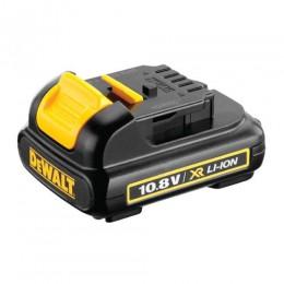 Аккумулятор DeWalt N394615, , 1004.00 грн, Аккумулятор DeWalt N394615, Dewalt, Аккумуляторы для электроинструмента