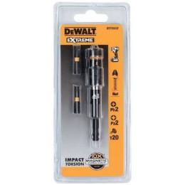 Магнитный держатель бит (вставок) DeWALT DT70563T 323.00 грн