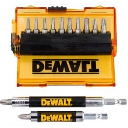Набор бит DeWALT DT71570 287.00 грн