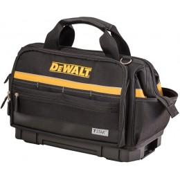 Сумка закрытого типа DeWALT DWST82991-1 2529.00 грн