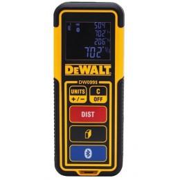Дальномер лазерный DeWALT DW099S, , 4376.00 грн, Дальномер лазерный DeWALT DW099S, Dewalt, Лазерные дальномеры