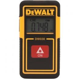 Дальномер DeWalt DW030PL, , 999.00 грн, Дальномер DeWalt DW030PL, Dewalt, Лазерные дальномеры