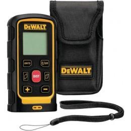 Дальномер лазерный DeWALT DW040P, , 7187.00 грн, Дальномер лазерный DeWALT DW040P, Dewalt, Лазерные дальномеры