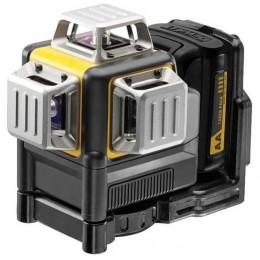 Лазер самовыравнивающийся DeWALT DCE089LR 11659.00 грн
