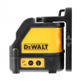 Лазер DeWALT DW088CG 5903.00 грн