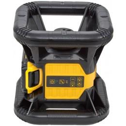Лазер ротационный аккумуляторный DeWALT DCE074D1R 30739.00 грн