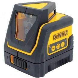 Лазерерный нивелир DeWalt DW0811 5999.00 грн