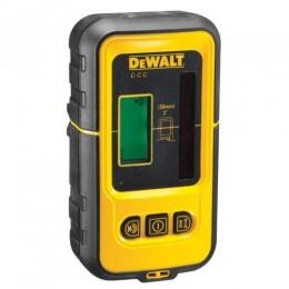 Мишень-лучеуловитель DeWalt DE0892G, , 4091.00 грн, Мишень-лучеуловитель DeWalt DE0892G, Dewalt, Лазерные нивелиры