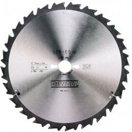 Диск пильный DeWALT 305х30мм 32 зуба (DT4210) 2004.00 грн