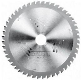 Диск пильный DeWALT 305х30мм 96 зубов (DT4290)