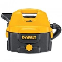 Пылесос аккумуляторной-сетевой DeWALT DC500, , 8711.00 грн, Пылесос аккумуляторной-сетевой DeWALT DC500, Dewalt, Пылесосы промышленные