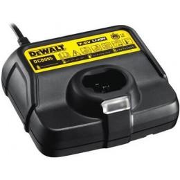 Зарядное устройство DeWALT DCB095 1035.00 грн