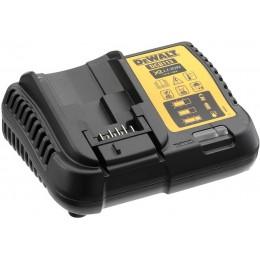 Зарядное устройство DeWALT DCB113, , 1029.00 грн, Зарядное устройство DeWALT DCB113, Dewalt, Зарядные устройства для электроинструмента