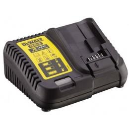 Зарядное устройство DeWALT DCB115, , 1599.00 грн, Зарядное устройство DeWALT DCB115, Dewalt, Зарядные устройства для электроинструмента