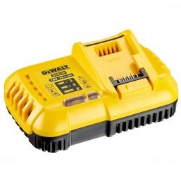 Зарядное устройство DeWalt DCB118, , 2040.00 грн, Зарядное устройство DeWalt DCB118, Dewalt, Зарядные устройства для электроинструмента
