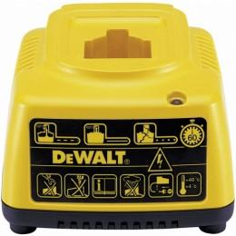 Зарядное устройство DeWalt 572576-01