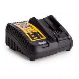 Зарядное устройство DeWALT DCB115-QW XR