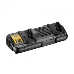 Зарядное устройство DeWALT DCB132, , 3060.00 грн, Зарядное устройство DeWALT DCB132, Dewalt, Зарядные устройства для электроинструмента