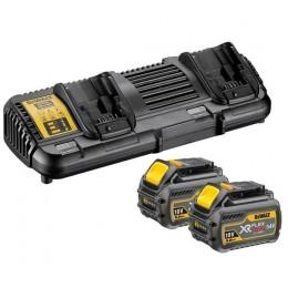Зарядное устройство DeWALT DCB132T2, , 12597.00 грн, Зарядное устройство DeWALT DCB132T2, Dewalt, Зарядные устройства для электроинструмента