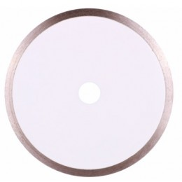 Алмазный диск Distar 1A1R 180x1,4x8,5x25,4 Hard ceramics (11120048014) 472.00 грн