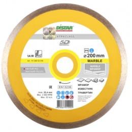 Алмазный диск Distar 1A1R 200x1,6x10x25,4 Marble (11120053015)