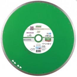 Алмазный диск Distar 1A1R 400x2,4x10x32 Granite Premium (11327061026), , 1762.00 грн, Алмазный диск Distar 1A1R 400x2,4x10x32 Granite Premium (1132706, Distar, Комплектующие к алмазной технике