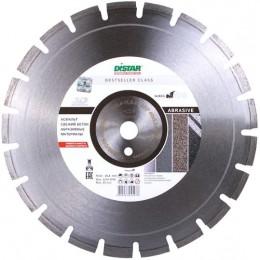Алмазный диск Distar 1A1RSS/C1-W 450x3,8/2,8x9x25,4-25 F4 Bestseller Abrasive (12485129028), , 3591.00 грн, Алмазный диск Distar 1A1RSS/C1-W 450x3,8/2,8x9x25,4-25 F4 Bestse, Distar, Комплектующие к алмазной технике