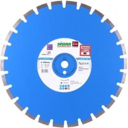 Алмазный диск Distar 1A1RSS/C1-W 454x3,8/2,8x12x25,4-26 F4 Classic H12 (12185004161), , 3795.00 грн, Алмазный диск Distar 1A1RSS/C1-W 454x3,8/2,8x12x25,4-26 F4 Class, Distar, Комплектующие к алмазной технике
