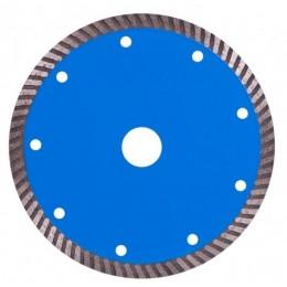 Алмазный диск Distar 1A1R Turbo 125x2,2x10x22,23 Extra (10115028010)