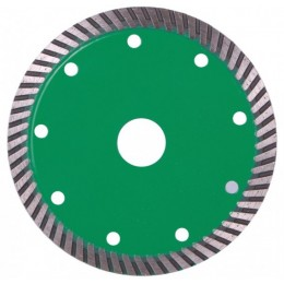 Алмазный диск Distar 1A1R Turbo 150x2,2x9x22,23 Elite (10115023012) 472.00 грн