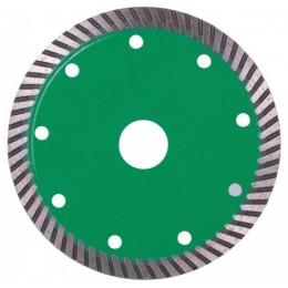 Алмазный диск Distar 1A1R Turbo 180x2,4x9x22,23 Elite (10115023014) 597.00 грн