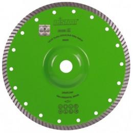 Алмазный диск Distar 1A1R Turbo 230x2,6x9x22,23/F Elite Active (10216025017)