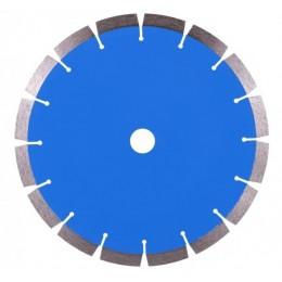 Алмазный диск Distar 1A1RSS/C3-W 125x2,2/1,3x10x22,23-10 Classic (12315011010)