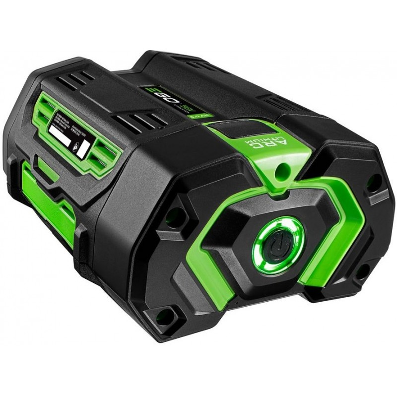 Аккумуляторная батарея EGO BA3360 8999.00 грн