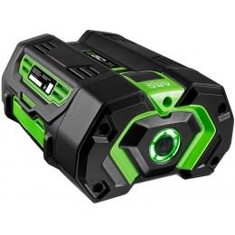Аккумуляторная батарея EGO BA4200, , 11999.00 грн, Аккумуляторная батарея EGO BA4200, EGO, Аккумуляторы и зарядные устройства для садовой техники