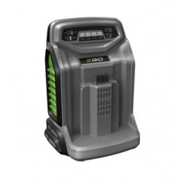 Зарядное устройство EGO CH5500E, , 2899.00 грн, Зарядное устройство EGO CH5500E, EGO, Аккумуляторы и зарядные устройства для садовой техники