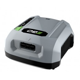 Зарядное устройство EGO CHX5500E Commercial, , 4129.00 грн, Зарядное устройство EGO CHX5500E Commercial, EGO, Аккумуляторы и зарядные устройства для садовой техники